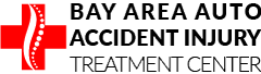 Bay Area Auto Accident Injury Treatment Center